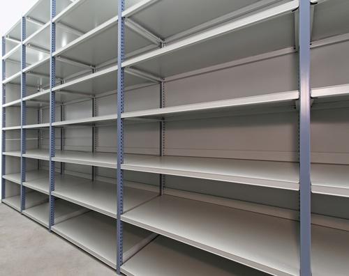 Proper_storage_of_aluminum_parts_prior_to_anodizing_aluminum.jpg