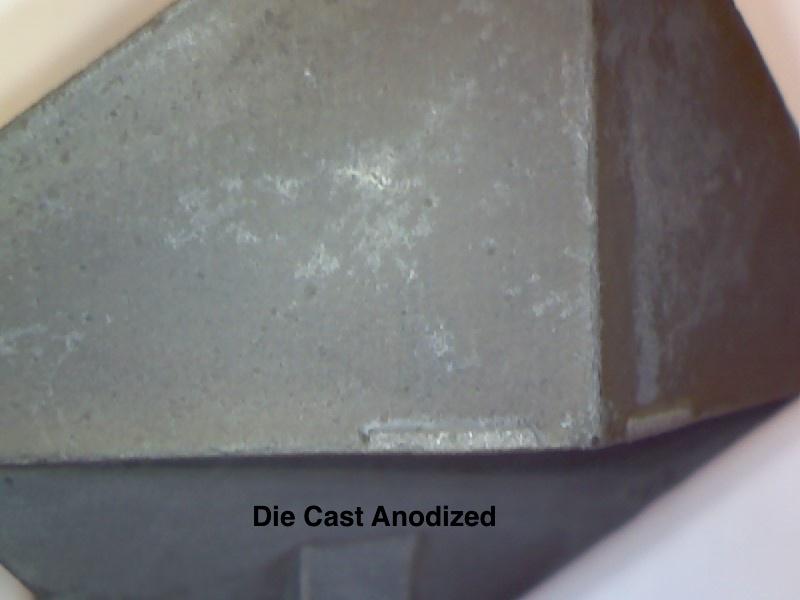 Cast Aluminum Blog_Die Cast Anodized.jpg