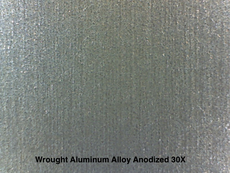 Cast Aluminum Wrought Aluminum Alloy Anodized.jpg