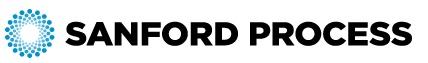 sanford-logo.jpg