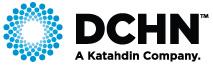 Dchn - A Katahdin Company